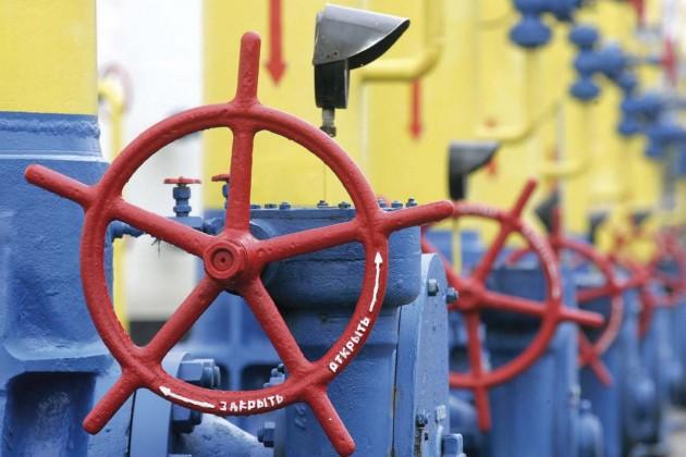 ВБеларуси отказались признать долг зароссийский газ