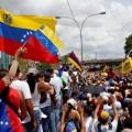 Парламент Венесуэлы объявил оначале встране гиперинфляции