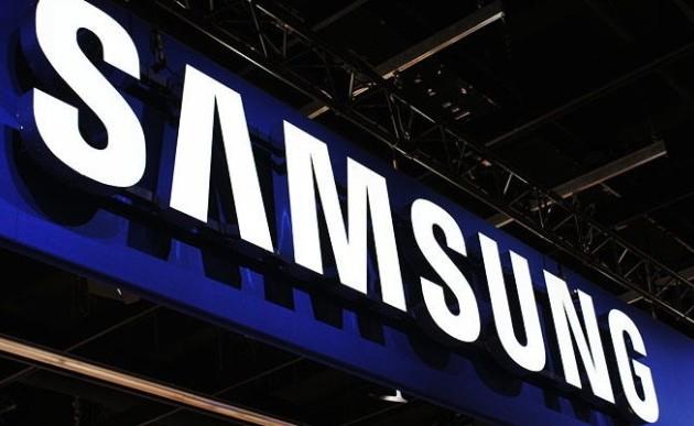 Samsung отзывает 2,8млн стиральных машин