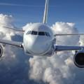 Аэропорты трех городов перешли под управление AMG