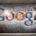 Google откажется отсканирования писем