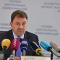 Торговые центры Казахстана оштрафованы на16млн тенге