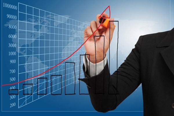 Нацбанк: Экономика Казахстана в2018году вырастет на2,9%