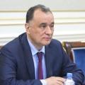 Посол Узбекистана завершает работу вКазахстане