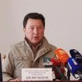 КНБ: Для Казахстана опасность представляют вернувшиеся боевики