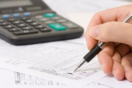 65% от всех налоговых поступлений в Алматы приходится на МСБ
