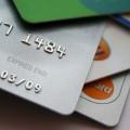 Зарплатные проекты остаются опорой карточного бизнеса