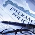АТАК: Мы наблюдаем негласный заговор страховщиков против туркомпаний