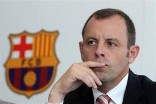 Суд потребовал у «Барселоны» документы по трансферу Неймара