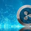 Ripple создает фонд для внедрения блокчейна в игры
