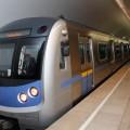 Алматинскому метро исполнилось пять лет