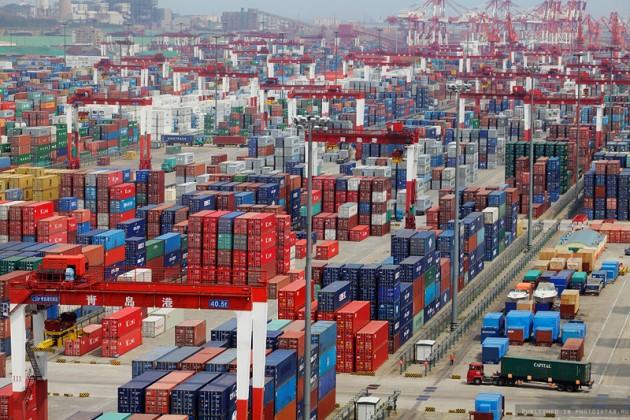 Экспорт обработанных товаров в страны ТС вырос на 24%