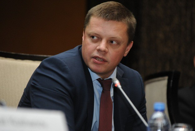 ВНацбанке объяснили лишение лицензии Delta Bank