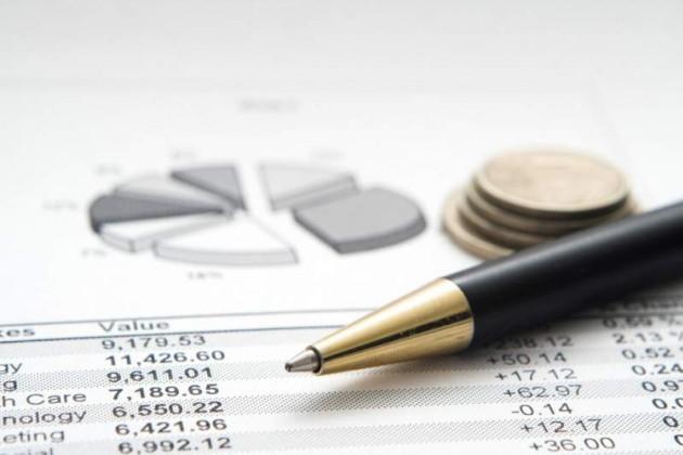 Спрос на финансовый аутсорсинг растет в Казахстане