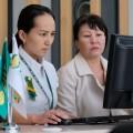 ЕНПФ: средний размер накоплений казахстанцев превысил миллион тенге