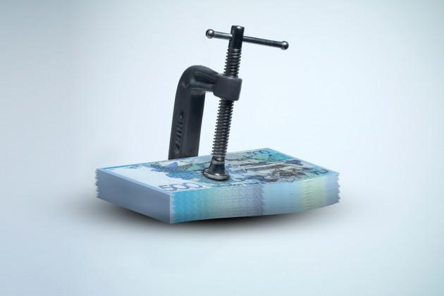 Ждатьли сюрпризов отинфляции?