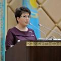 Счетный комитет выявил неэффективные расходы на 138 млрд тенге