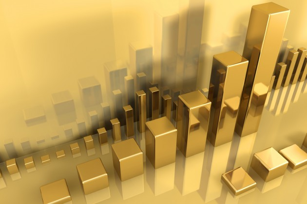 Обзор цен нанефть, металлы икурс тенге на9июня