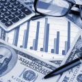 Фондовый рынок начинает конкурировать сдепозитами