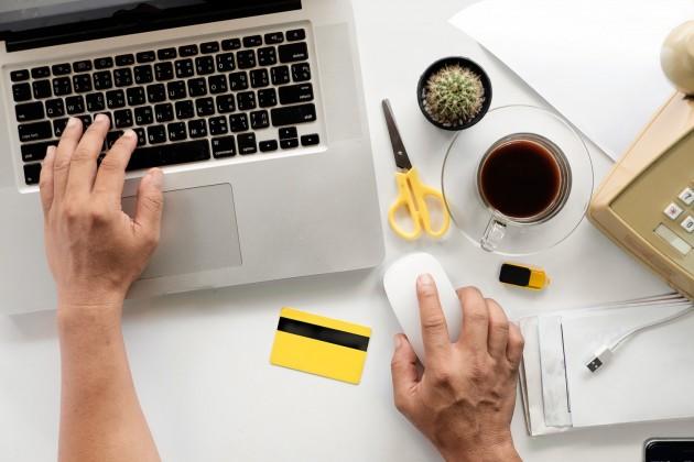 Казахстанцы потратили на интернет в июне более 16 млрд тенге