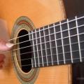 В столице пройдет фестиваль авторской песни «Астана-2013»