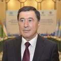 Новый генсек ШОС из Узбекистана вступил в должность