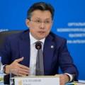 Бахыт Султанов назвал частые нарушения при приватизации