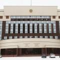 В Астане утвердили новую схему управления столицей