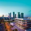 S&P Global Ratings пересмотрел рейтинги ForteBank