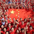 Жесткая посадка не грозит экономике Китая