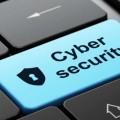 Мировые банки назвали кибербезопасность основным приоритетом