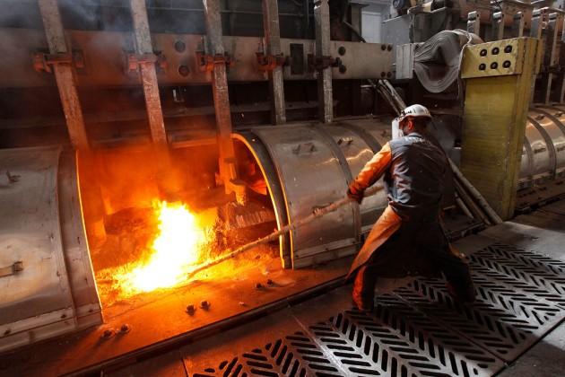 Инвестиции в обрабатывающий сектор Кызылординской области выросли