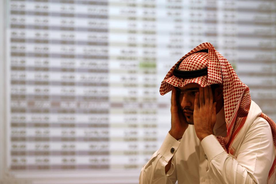 Сочувствующим Катару жителям ОАЭ пригрозили тюремным сроком