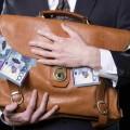 Девальвация ухудшила качество кредитных портфелей