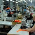 Малый бизнес переключается с мегаполисов на регионы