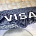 РКиИзраиль намерены отменить визы для владельцев биометрических паспортов