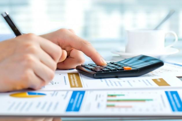 Предприниматели Мангистау получили микрокредиты на 2,2 млрд тенге