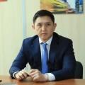 Тулемис Шотанов: Бизнес нуждается вобъективной, транспарентной ипонятной информации