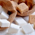 Казахстан не будет продлевать льготы на импортный сахар