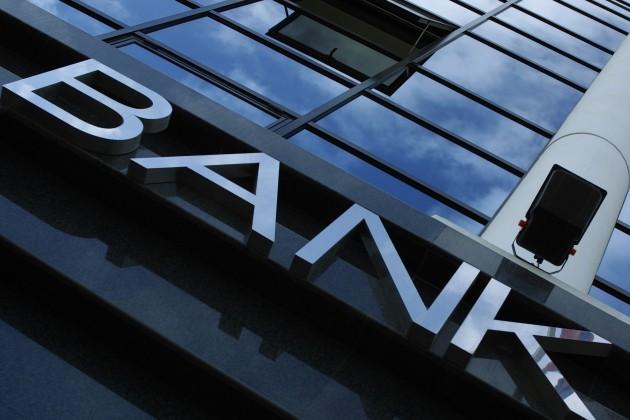 Российские банки могут пойти в РК за своими клиентами