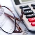 Объем налогов натранспортные средства вырос до46,9млрд тенге
