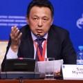 КазМунайГаз преобразует свои дочерние субхолдинги вТОО