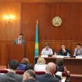 Госслужащие Казахстана будут работать по-новому