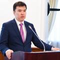 С начала года рост экономики Казахстана составил 4,3%
