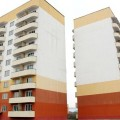 Купить квартиру в Алматы можно за $54,7 тыс.