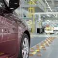 СарыаркаАвтоПром запустит серийное производство новых Hyundai
