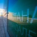 Финцентр Астана может принести экономике $40 млрд
