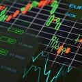 Цены на металлы, нефть и курс тенге на 14 февраля