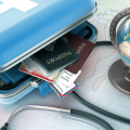 В2016году вРК пролечено более 5тысяч иностранных граждан