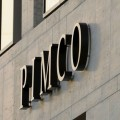 PIMCO: Нельзя больше исключать полномасштабную валютную войну